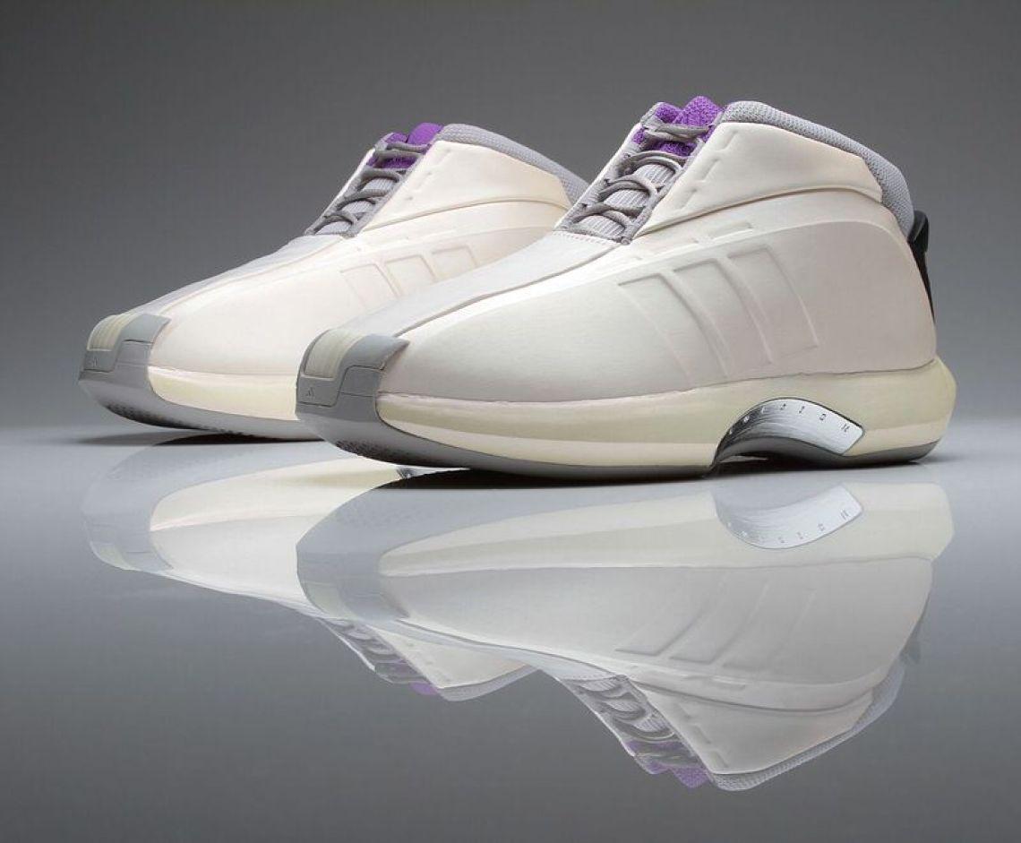 5c3cfda8247 OG adidas The Kobe Sample (photo by Nick DePaula)