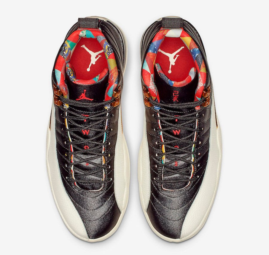 new product 0c6e6 bc7a5 ... Air Jordan 12