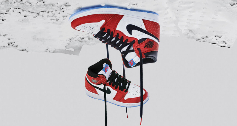 new product ce466 81dde Where to Buy the Air Jordan 1