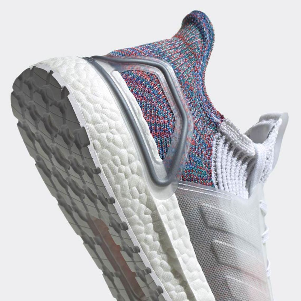 584ed9ec2e6 A First Look at the adidas Ultra Boost 2019