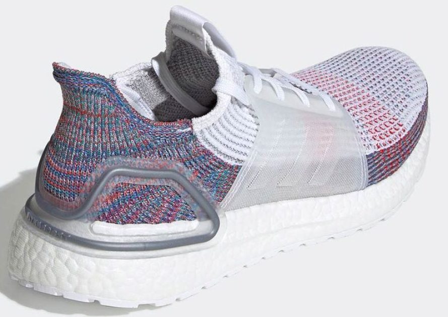 70f5b1da4024a A First Look at the adidas Ultra Boost 2019
