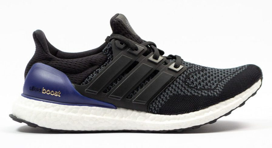 online store b83a7 dd664 For even the most brand-loyal consumers, the adidas Ultra BOOSTs proved too  good to deny. The intricate heel counters used on the Energy line was  replaced ...