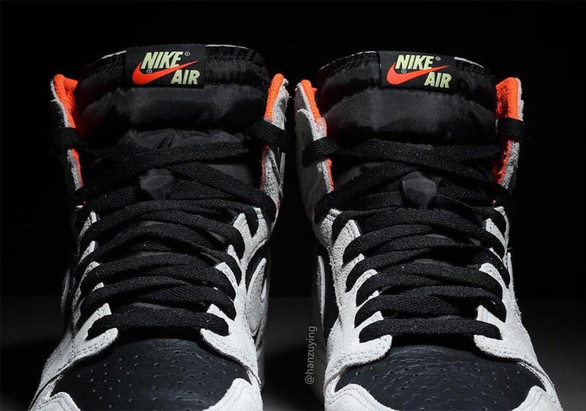 2f996e23e1a8 Air Jordan 1