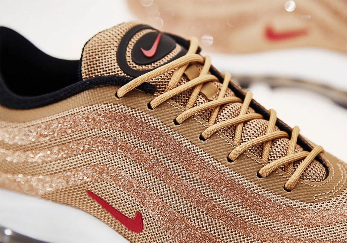 a0a11b74022b Nike Air Max 97