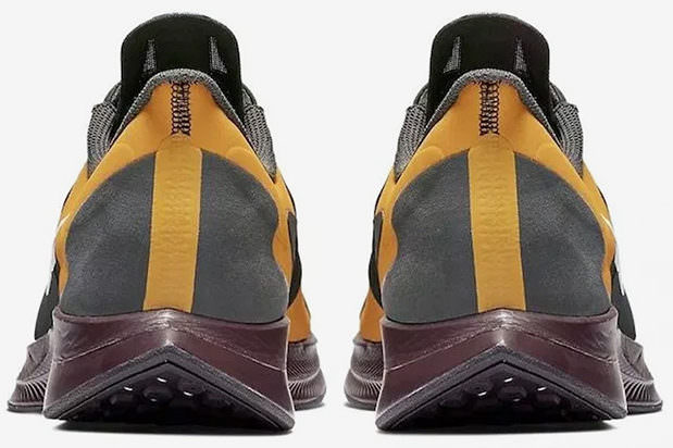 GYAKOSOU x Nike Zoom Pegasus Turbo