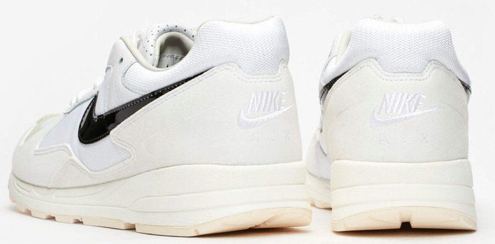 Nike Air Skylon II FOG