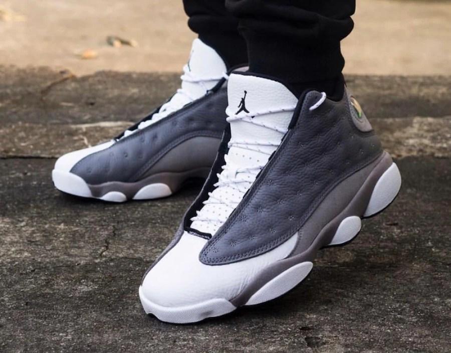 newest a3dd7 bd856 Air Jordan 13