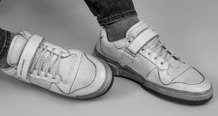 Nice Kicks   We are sneakers. 79bdc80cd9