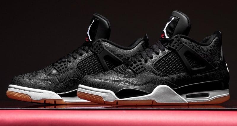 4779f6d5c1dc6e Air Jordan 4
