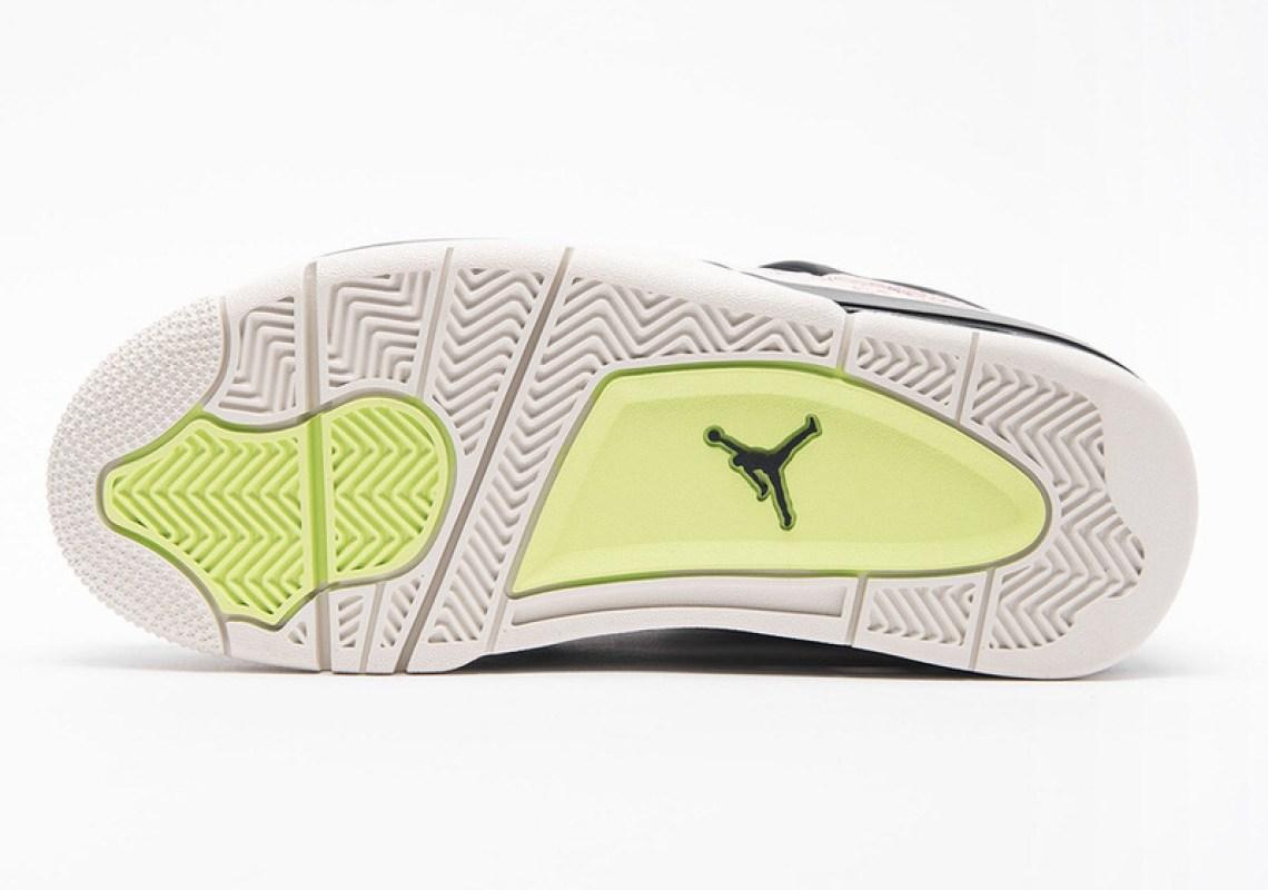 cd5c581dc89 Air Jordan 4