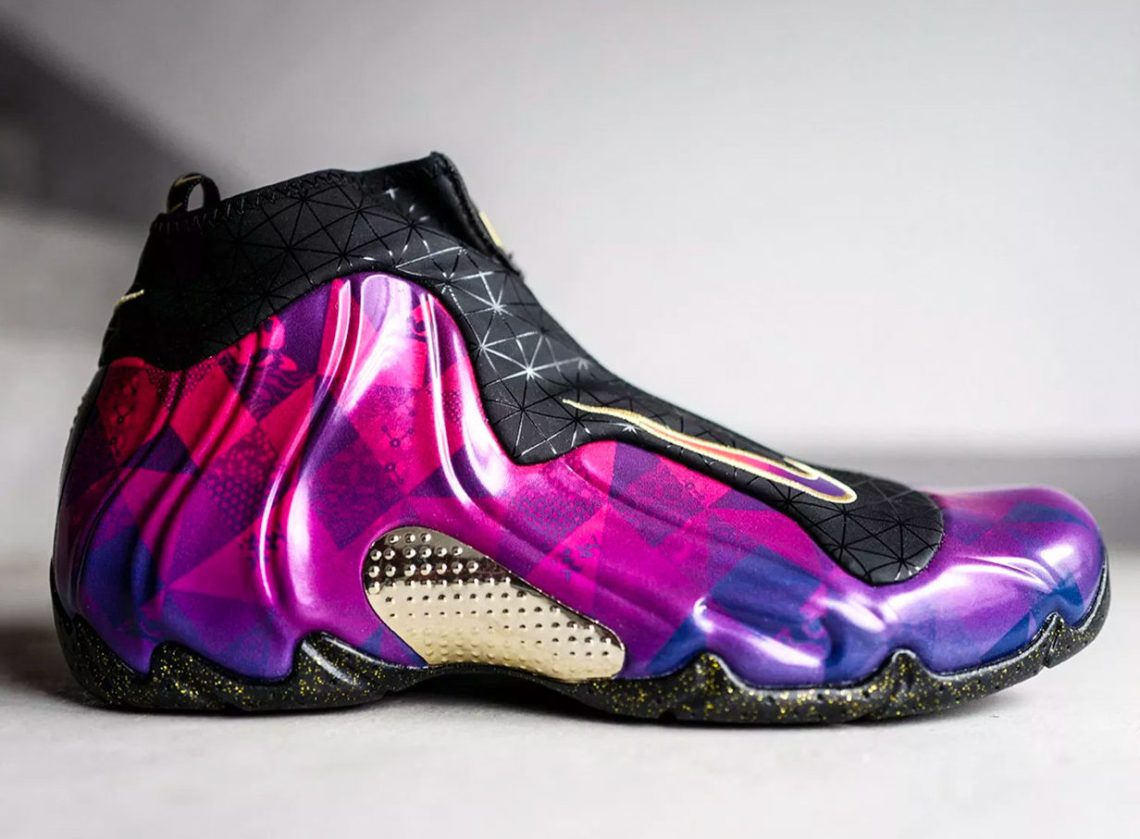 "Flightposite ""Chinese at Look A the Air  Closer New Nike 1"