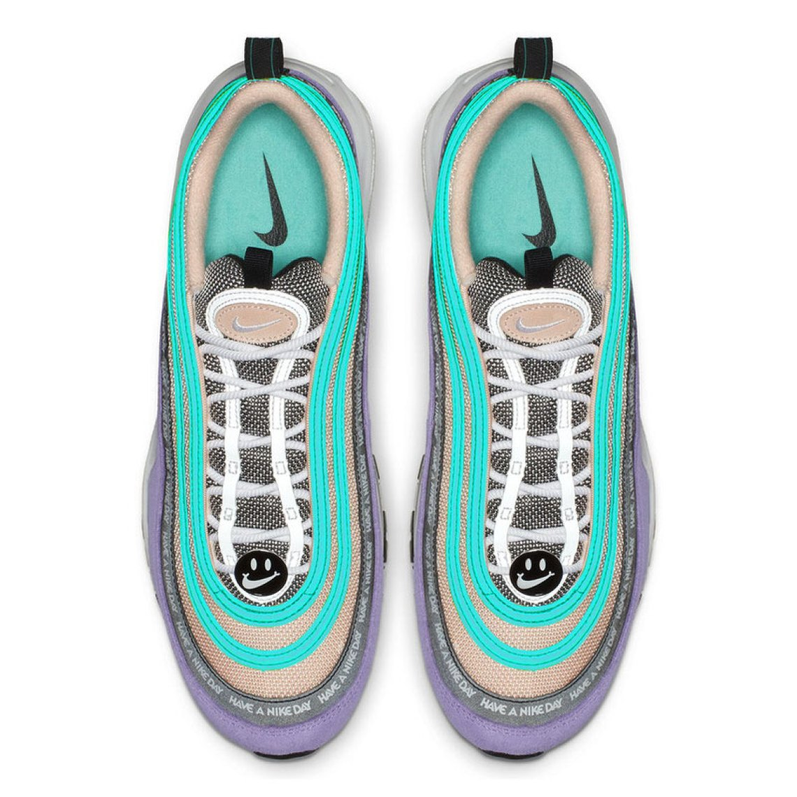 Have A Nike Day Air Max 97s Releasing This March Nice Kicks