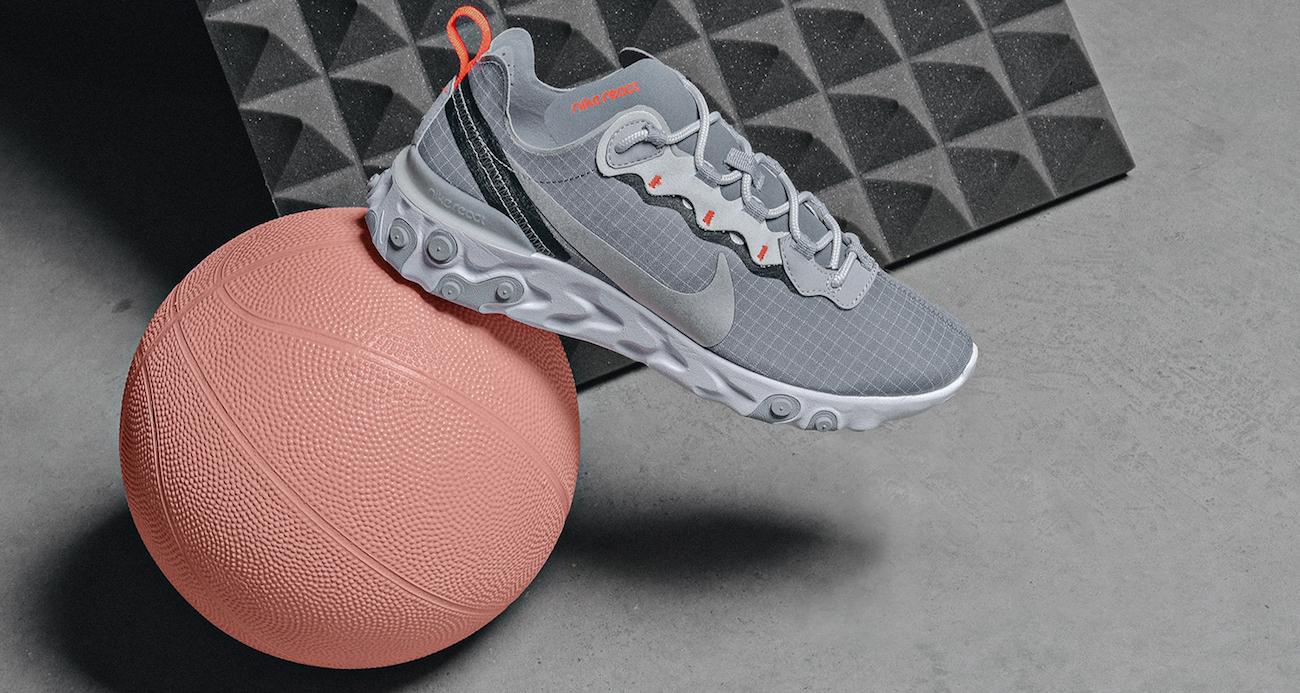 77a13f6fd1b Nike React Element 55