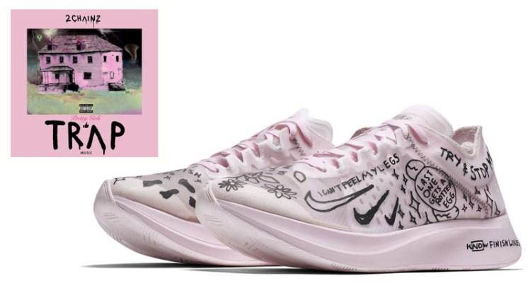 f42416b62cb6 Nike Zoom Fly SP