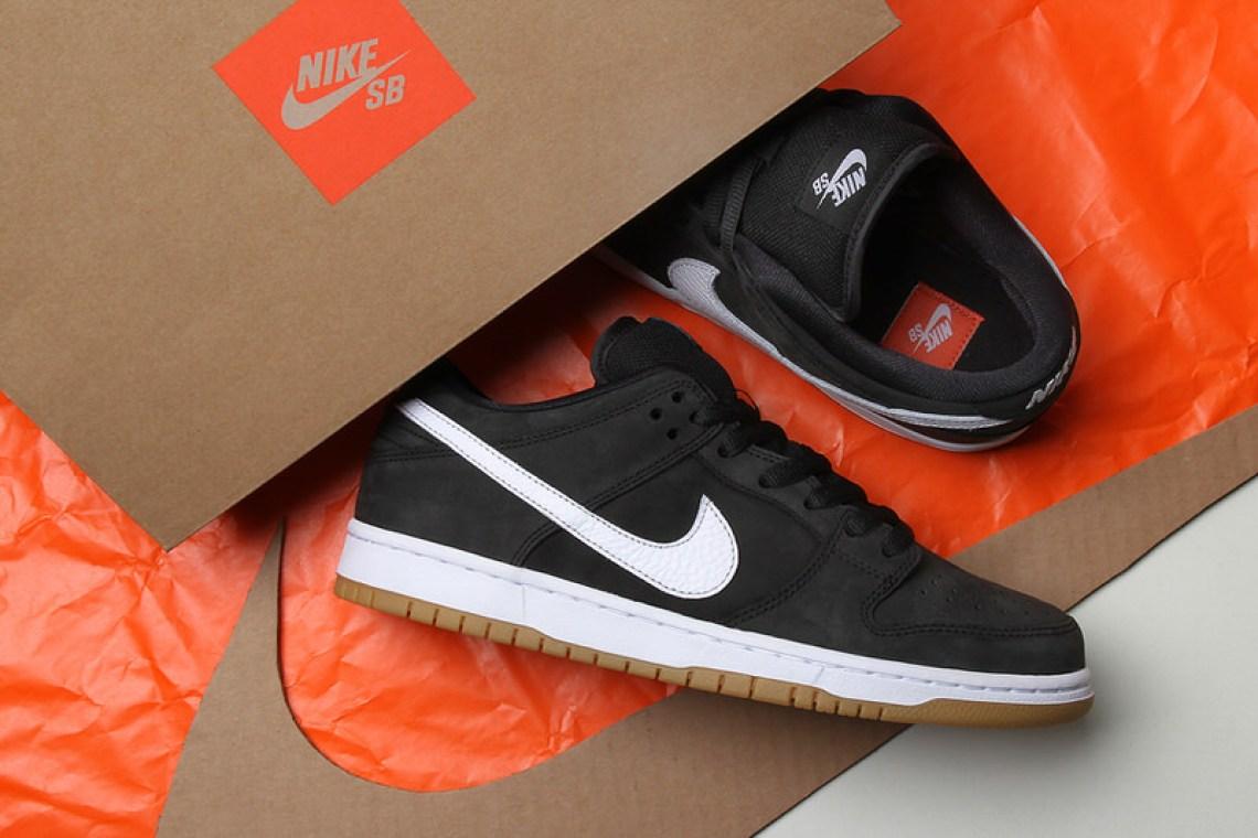 sports shoes 5f796 c0331 Nike SB Dunk Low