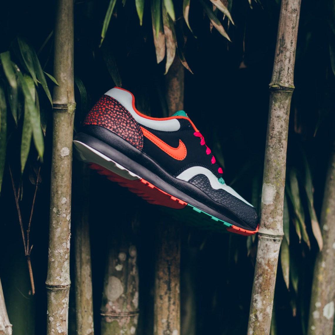 detailed look d4d43 96bf3 Nike Air Safari Nike Air Safari