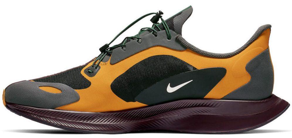 GYAKUSOU x Nike Pegasus Turbo