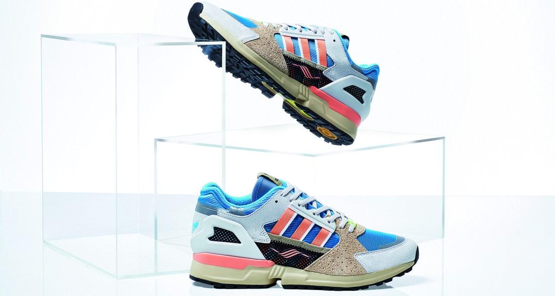 adidas ZX10000C
