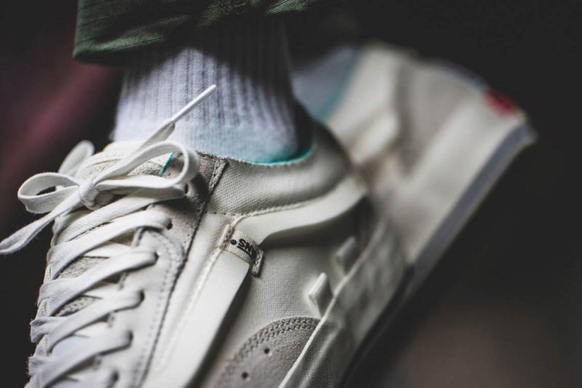 Vans Old Skool Cap LX