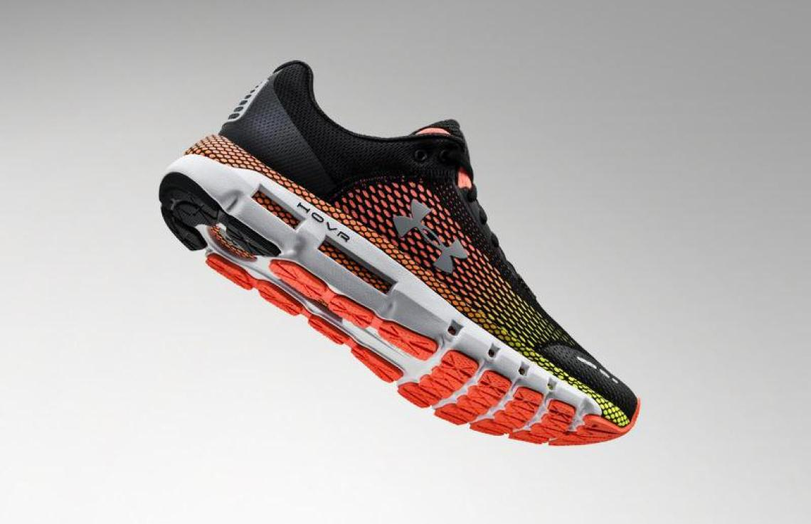 A Buyer s Guide to Running Shoes in 2019  142099dda