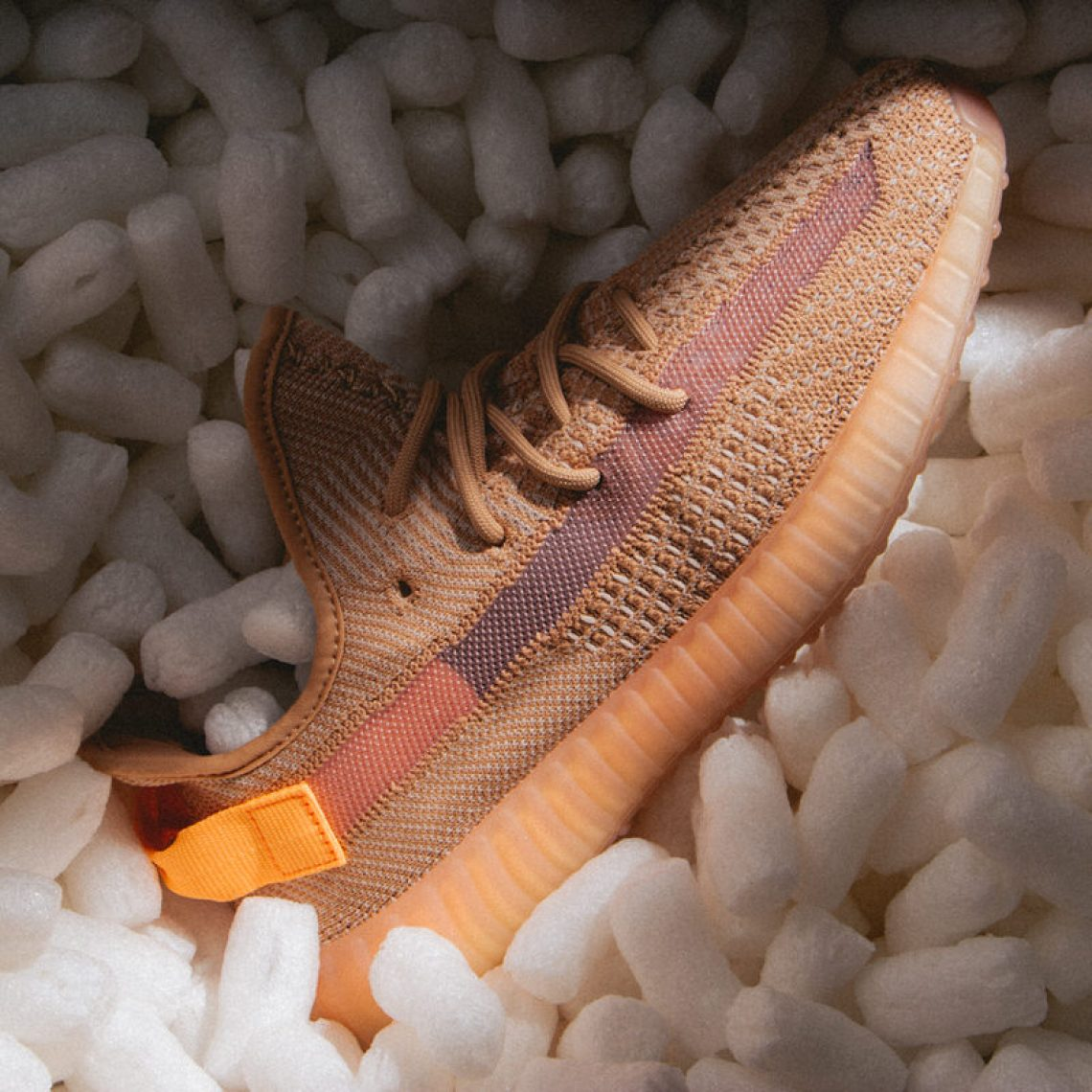 13be463191682 adidas Yeezy Boost 350 V2
