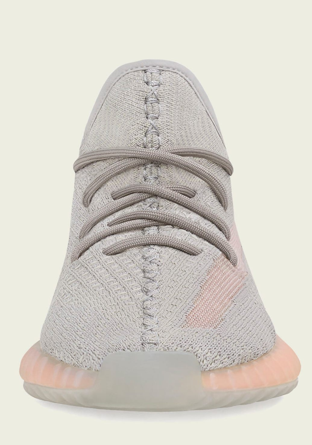 012d70156 adidas Yeezy Boost 350 V2 Doubles Up with