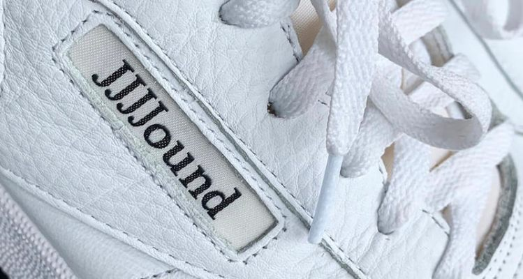 JJJJound x Reebok Club C 85
