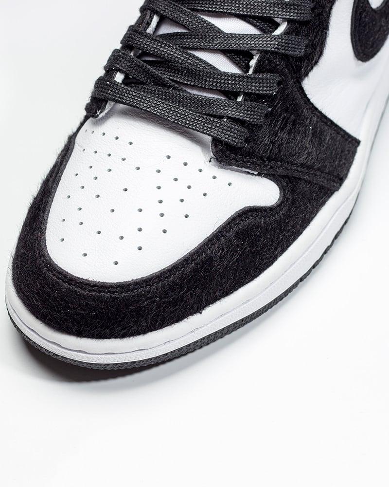 """Air Jordan 1 """"Panda"""""""