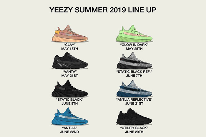 489071735 How the adidas Yeezy Boost 350 V2