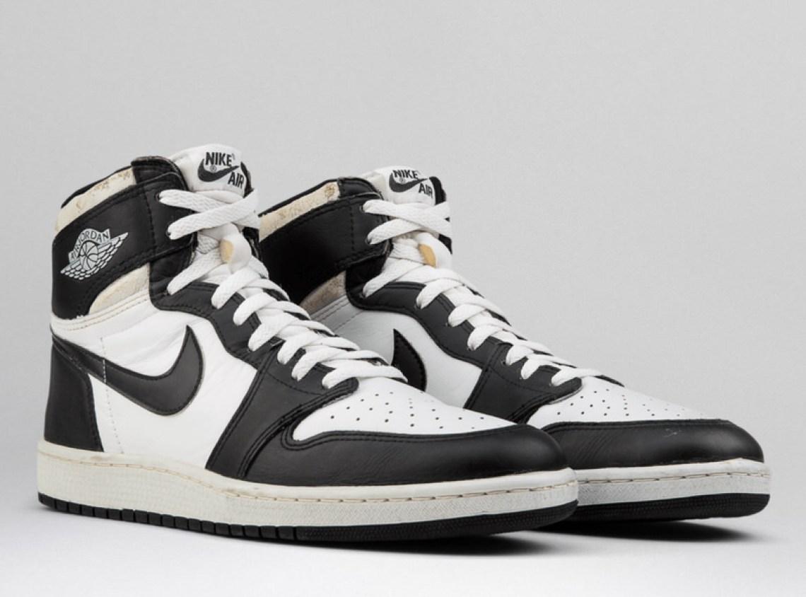c40501ca12ae7a Which Jordan Retro Should Return Next with Nike Air