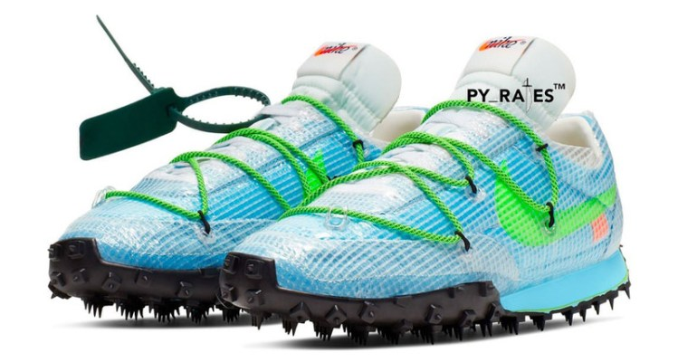 premium selection 61af5 68ceb Nike Waffle Racer