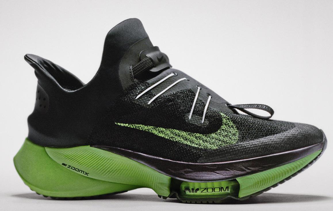 Kids Nike Golf Shoes