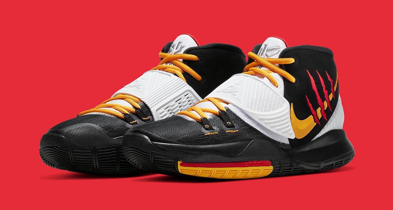 Kids Basketball Shoes Adidas