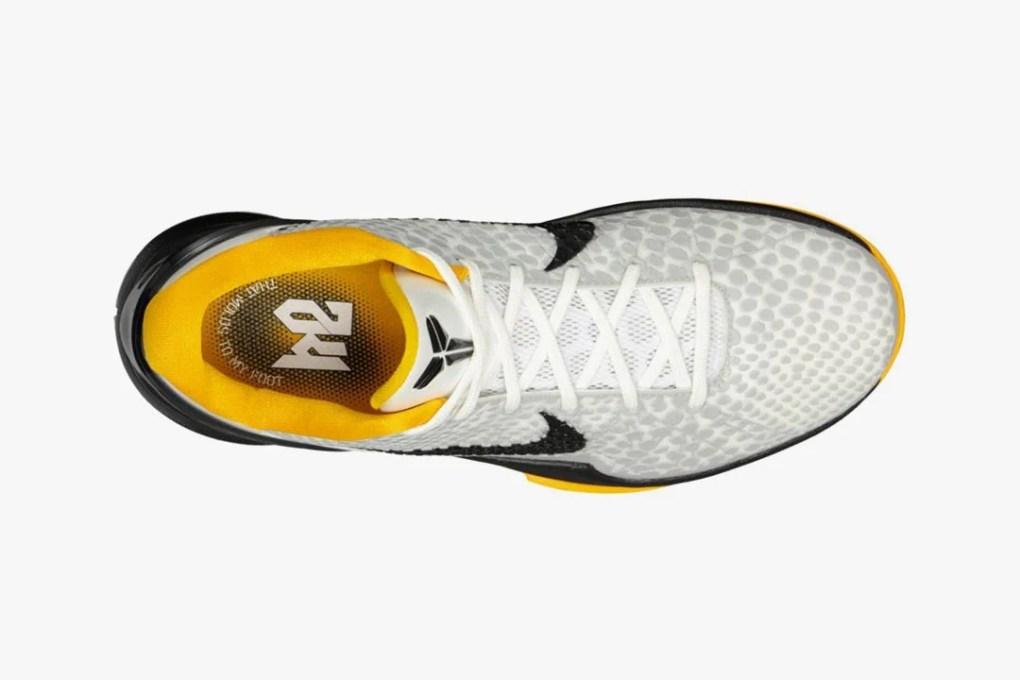 nike-zoom-kobe-6-protro-pop-white-del-sol-steelers-CW2190-100-release-date-00