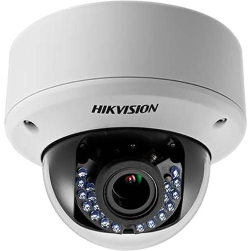hikvision_ds_2ce56d1t_vpir_surveillance_camera_1162203