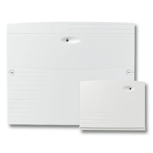 texecom-veritas-r8-plus-with-keypad-cfd-0009--987-p
