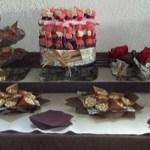 «Sweet Table European Contest»: Los participantes