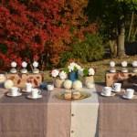 Sweet Table Contest: Sólo quedan dos semanas