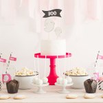 Nuevo kit imprimible: Boo Party