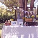 Nice Party: La boda de Maite y Sergio