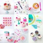 Instagram Love: las 3 cuentas dulces que no te debes perder
