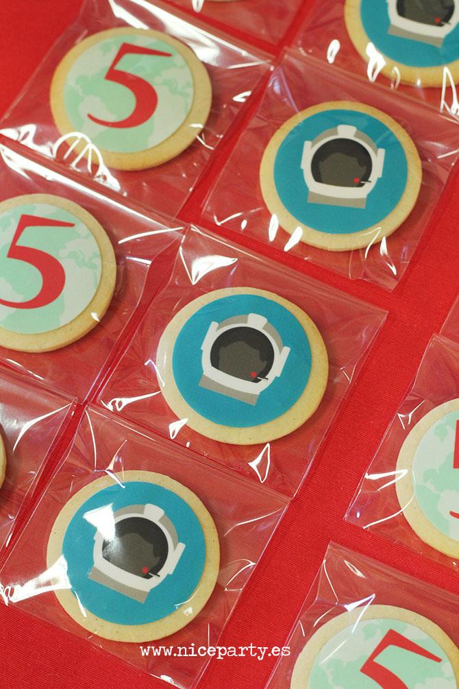 Nice Party Cumpleaños espacial Kit de fiesta para imprimir (10)
