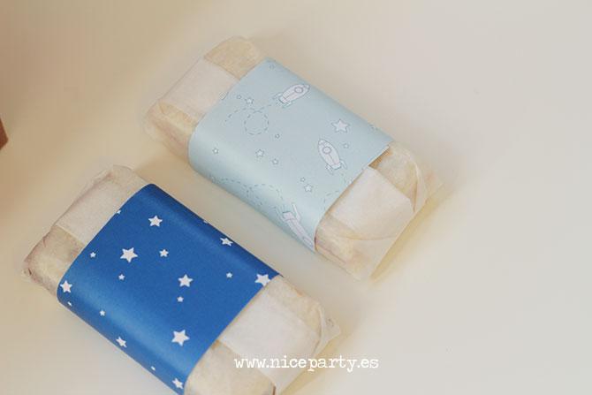 Nice Party Cumpleaños espacial Kit de fiesta para imprimir (5)