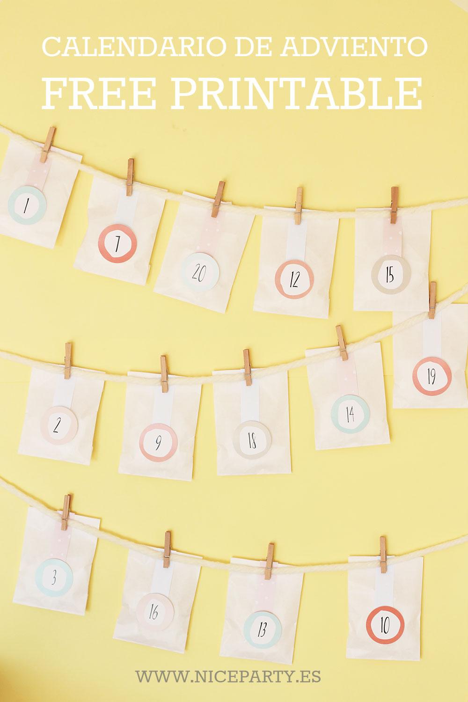 nice-party-calendario-de-adviento-freebie-4