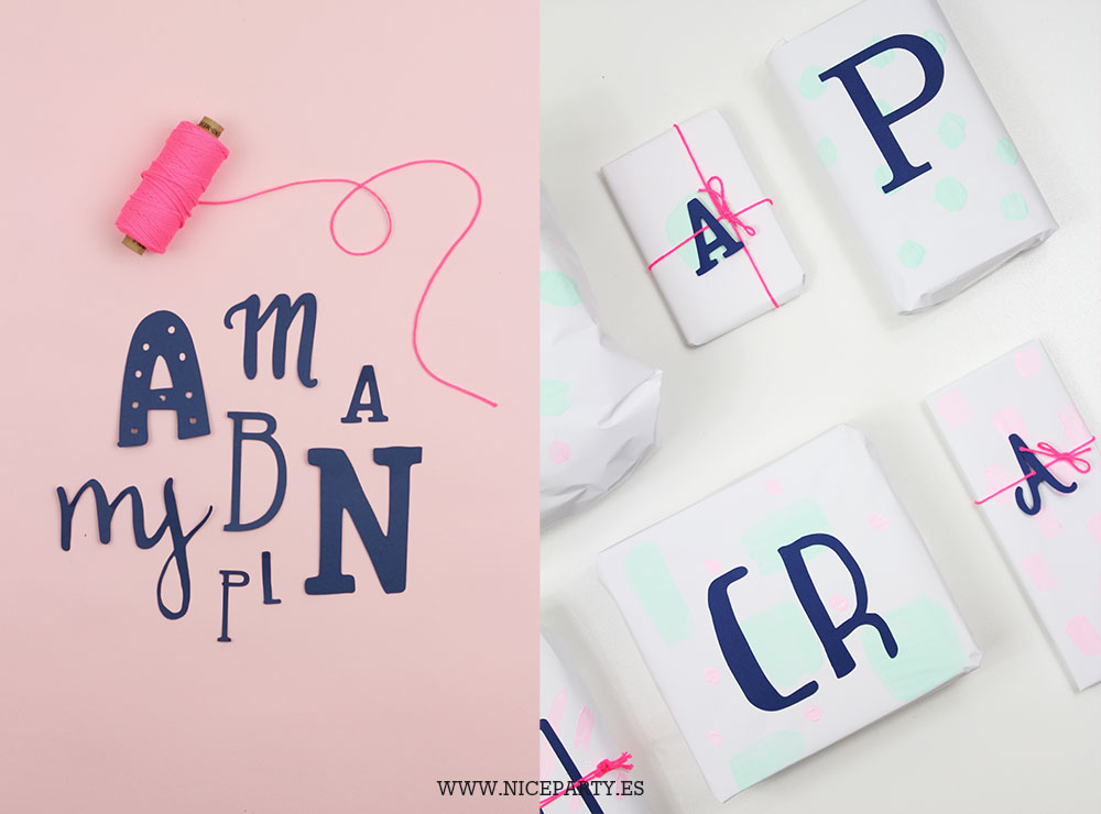 nice-party-envolver-regalos-con-chalkpaint-1