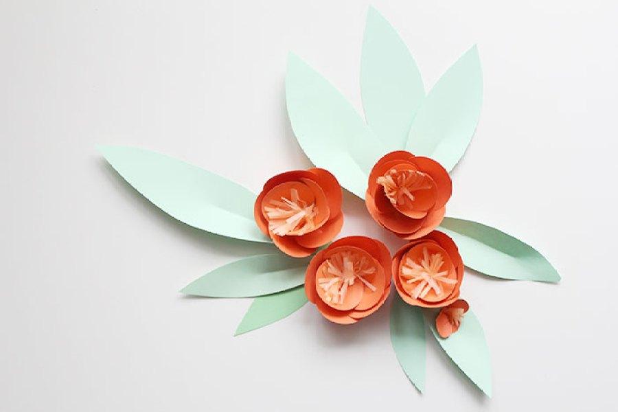 nice-party-flores-de-papel-5