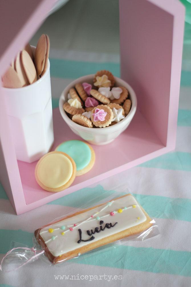 Nice-Party-mesa-de-dulces-primer-cumpleaños-de-lucia-(11)