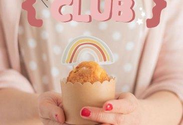 The Nice Club ya está aquí