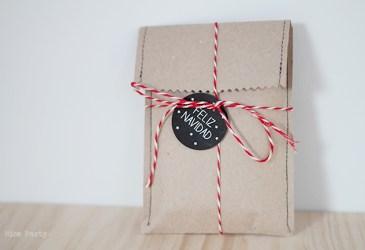 Nice Party: Nuestros regalos para empresas