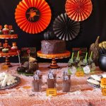 Sweet Table Contest 2011: Cambios de fecha